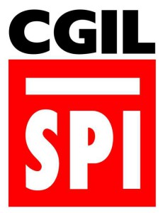 spi-cgil