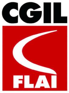 FLAI_logo_medio