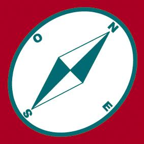 logo-federconsumatori