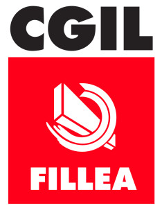 ico_fillea