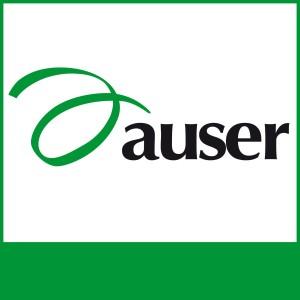 logo-auser-nazionale-300x300