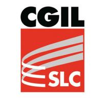 SLC CGIL