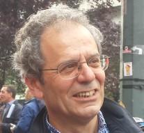 Claudio Canato
