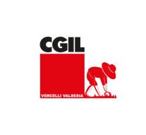 CGIL Vercelli Valsesia