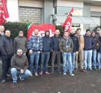 Lavoratori CGT e CLS S.p.A.