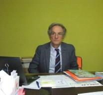 intervista Gianni Marchioro