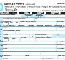 WCENTER 0XKBBJNLKD                20100119 - ROMA - FIN -  FISCO: PRONTI MODELLI DICHIARAZIONI, OBIETTIVO SEMPLICITA' - Pronte le versioni definitive dei modelli 730, Iva, 770 e Cud attesi da lavoratori dipendenti, pensionati, professionisti e datori di lavoro, chiamati anche quest'anno a compilare e inviare le rispettive dichiarazioni, documenti e certificazioni richieste. Con un obiettivo dichiarato: semplificazione, alla quale si risponde con il nuovo modello ''Iva base'', versione ''mini'' del modello Iva ordinario, che rendera' la vita piu' facile a oltre 4 milioni di contribuenti. ANSA/ DBA