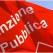 fp funzione pubblica