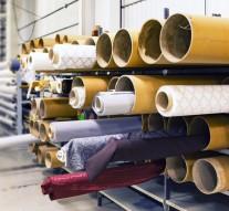rolls-of-fabric-1767504_960_720