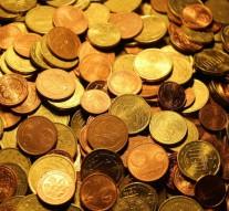 money-515058_960_720