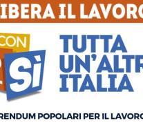 referendum-lavoro-cgil-2017 jpg