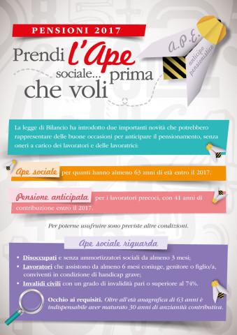 Fronte_volantino_REV06
