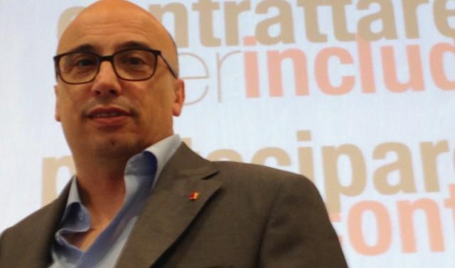 Vittorio Gamba