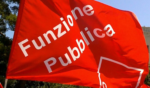banner-funzione-pubblica