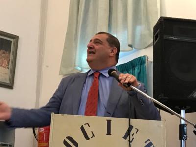 Luca Quagliotti