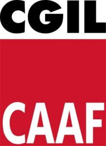 1_logo_caaf