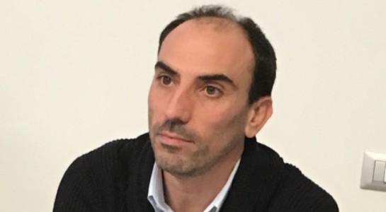 Fabio Ferrando