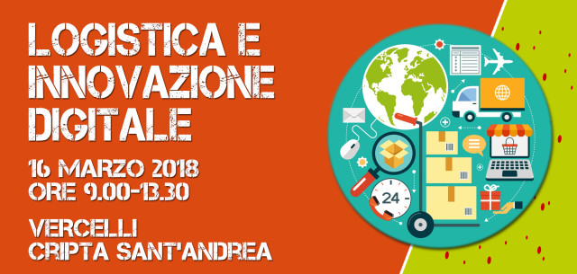 2018-Invito-Logistica e innovazione-fronte