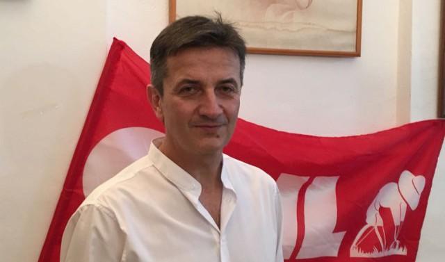 Valter Bossoni