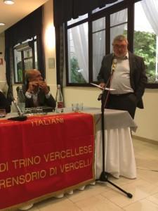 Pier Mario Cascina