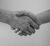 accordo protocollo intesa