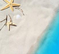 estate vacanze mare