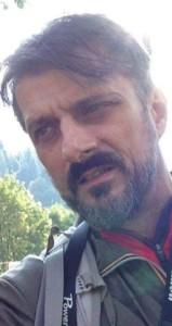 Gianluca Crepaldi