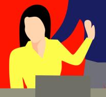 donne donna molestie lavoro